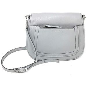Marc Jacobs Empire City Messenger Crossbody Bag